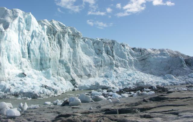 Russells-gletscher-kangerlussuaq-greenland