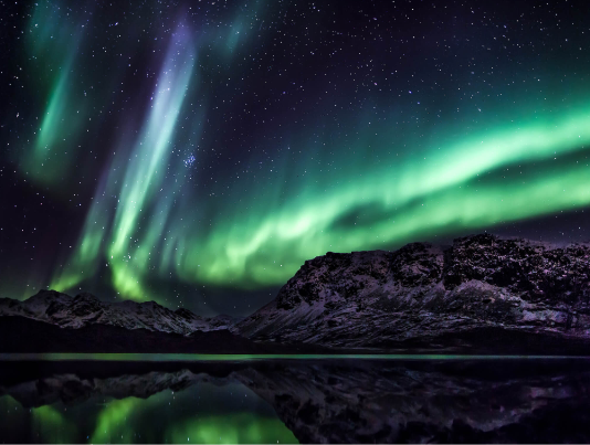 northern-lights-by-mads-pihl-17