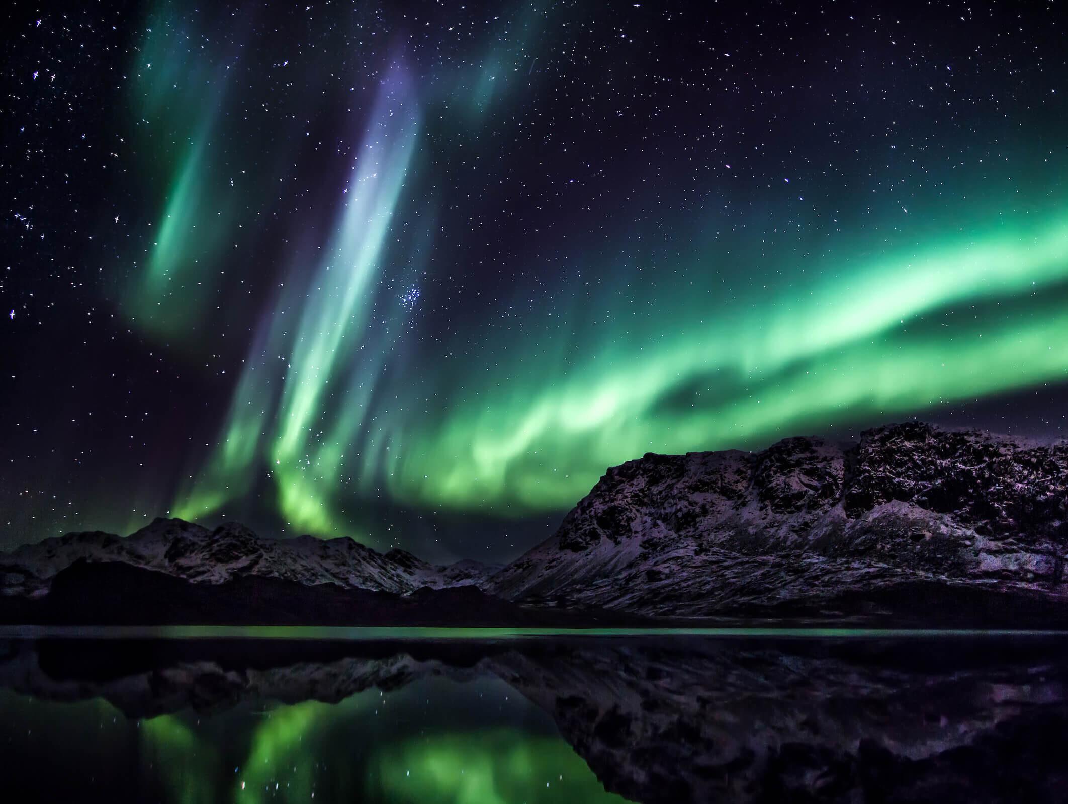 northern-lights-by-mads-pihl-17